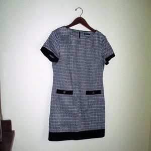 Tommy Hilfiger Dress Size 12 NWT